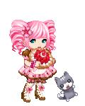 Dark Moi 's avatar