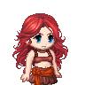 eternallove67's avatar