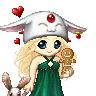 Paigeepooh1's avatar