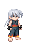 drago666's avatar