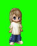 gadsongordon's avatar
