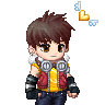 Clueless_Wanderer's avatar
