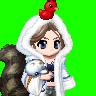 tl33955's avatar