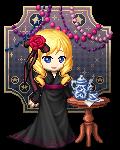 l33tbunnypwnz0r's avatar