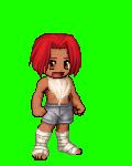 Duke_Java's avatar
