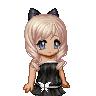 xXx_Shanelle_xXx's avatar