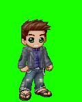 gears1996's avatar