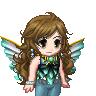 xobabilove's avatar