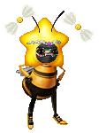 King Aly Bam's avatar