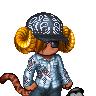 zane275's avatar