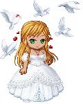 Scarlett Dove's avatar