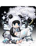 succotashmybaalzac's avatar