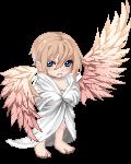Auction Angel's avatar