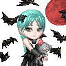 my_immortal_touch's avatar