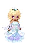 Sianna_Cutie's avatar
