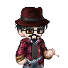Oh Johnny Depp's avatar