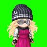 cHiBi rAiNbOw sKiTtLes's avatar