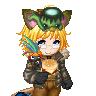 Americahero25's avatar