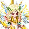 LagrimasNegras's avatar