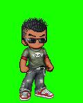 T I M E_O UT's avatar