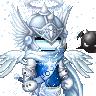 Jasperoni's avatar