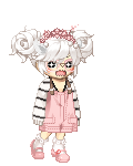 Banaparuu's avatar