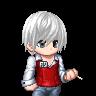 -O-r-3-n-'s avatar
