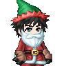 aDyingMagic's avatar