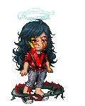 ebeal1's avatar