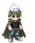 xxxsecretxxx45's avatar