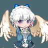 Sister Alice Elliot's avatar