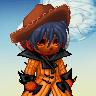 dark_hitari's avatar