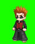 Vampire_assistant
