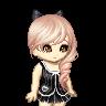 helennxx's avatar