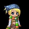 InuyashaLover1991's avatar