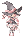 Lunar Lantern's avatar