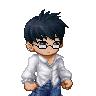 justin santiago's avatar