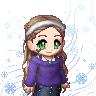 light_tale's avatar