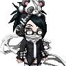 iScreamNiki's avatar