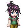 Jumbieee's avatar