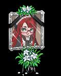 Anikacy's avatar