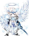 Zero_angel's avatar