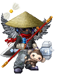 0-Ninja-Pinoy-0's avatar