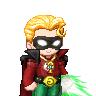 GL_Alan Scott's avatar