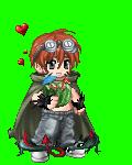 byahn_hotness's avatar