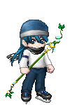 heap boy's avatar