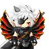 dark__kenji1's avatar