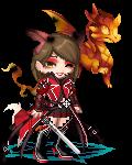 kittyfox_kumiko