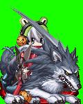 wolf-speed's avatar