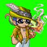 G-VaMp=C's avatar